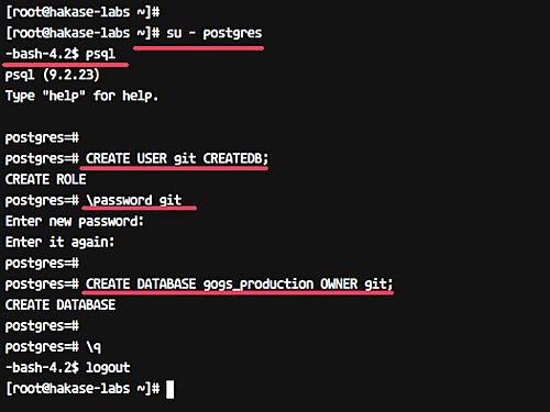 git bash commands tutorial