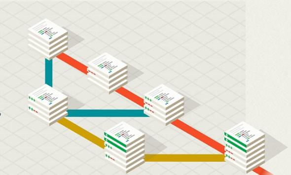 git tutorial for beginners pdf