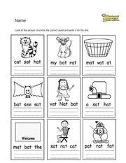 go language tutorial pdf