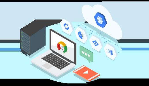 google cloud machine learning tutorial