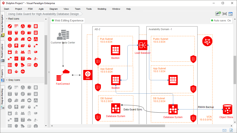 google cloud platform tutorial pdf