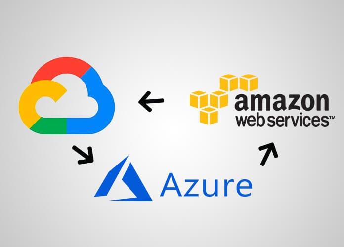 google cloud services tutorial
