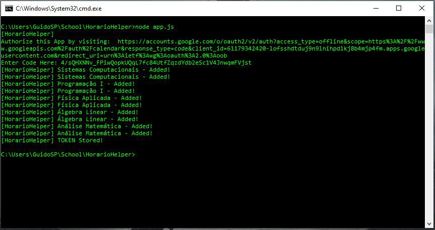 google cloud tutorial point
