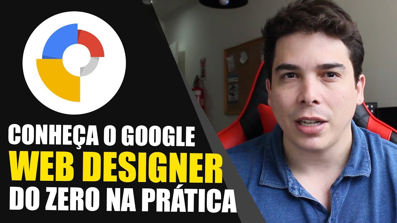 google display ads tutorial
