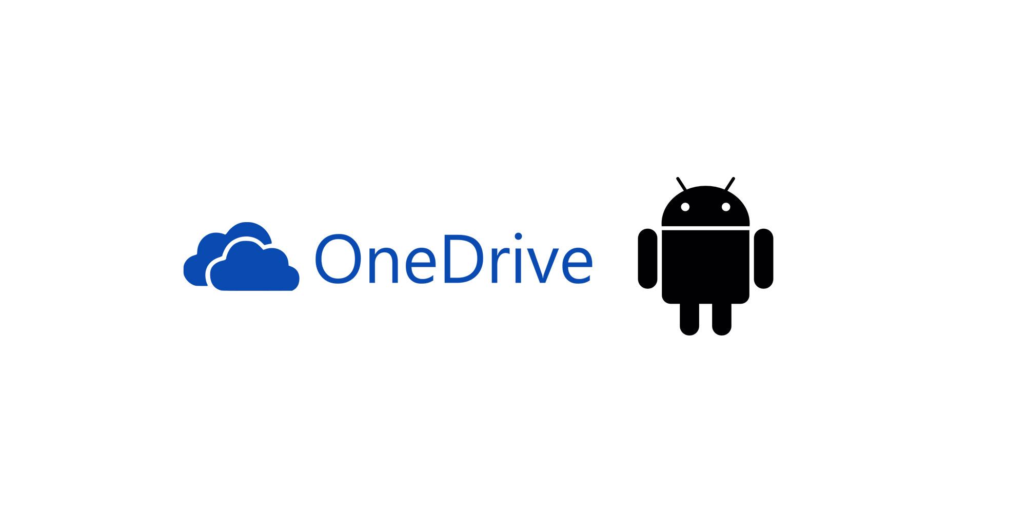 google drive api android tutorial