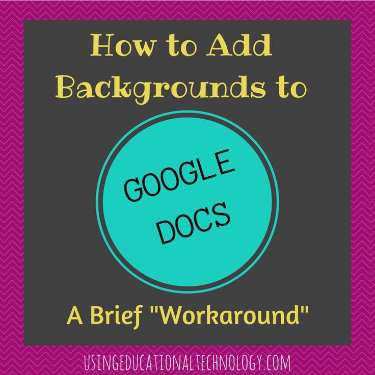 google forms tutorial advanced