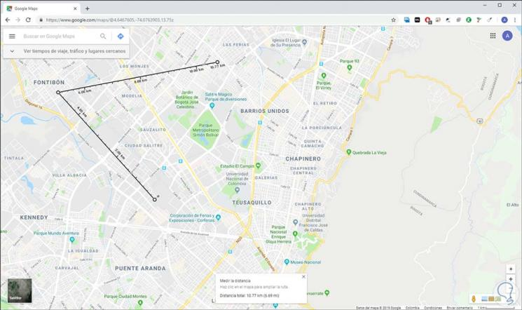 google map ios tutorial
