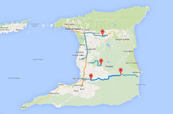 google maps javascript api v3 tutorial