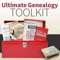 google web toolkit tutorial for beginners