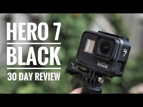 gopro tutorial hero 5