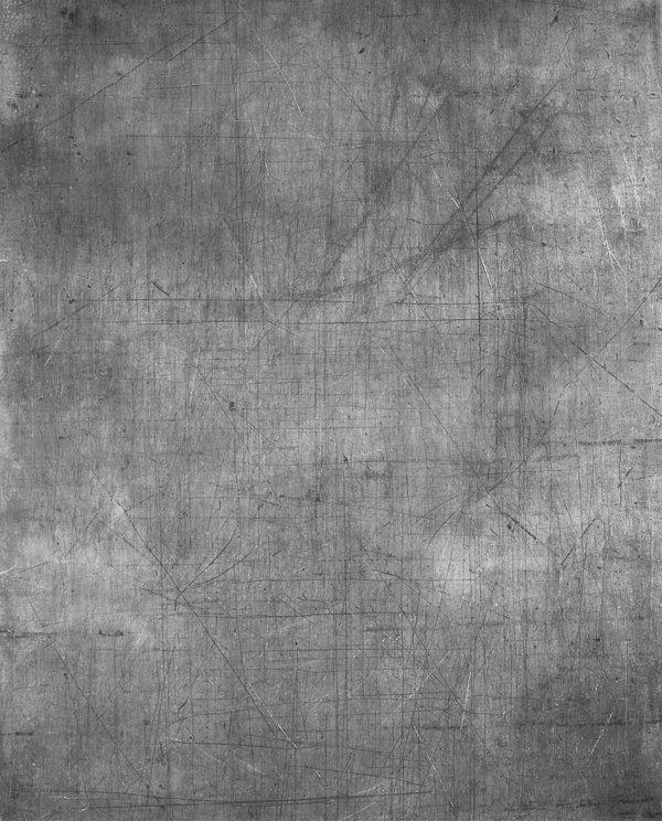 grunge texture photoshop tutorial