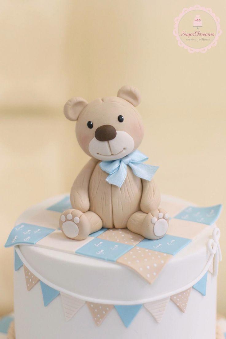 handmade teddy bear tutorial