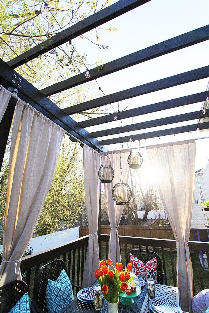 hearthstone deck building tutorial