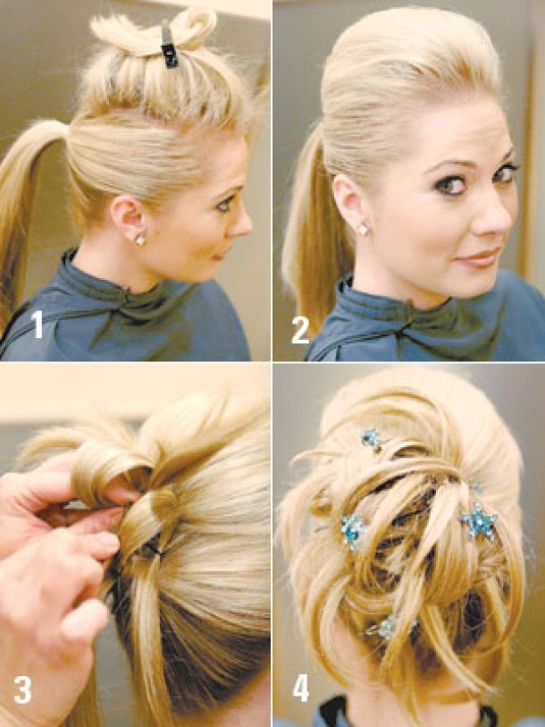 how to do tutting tutorial