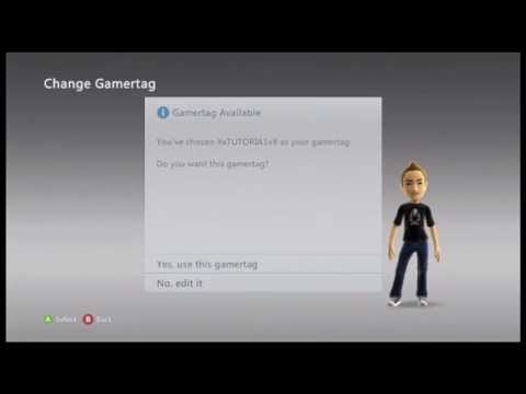 how to jtag your xbox 360 tutorial with usb 2015