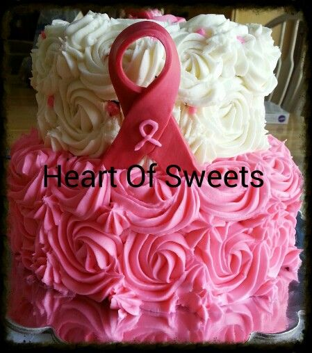 how to make a breast cake tutorial