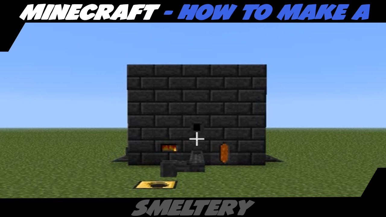 how to make a minecraft mod tutorial