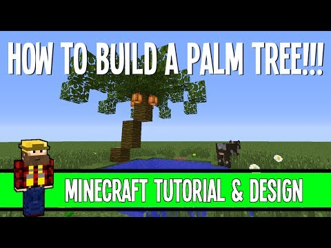 how to make a minecraft tutorial video