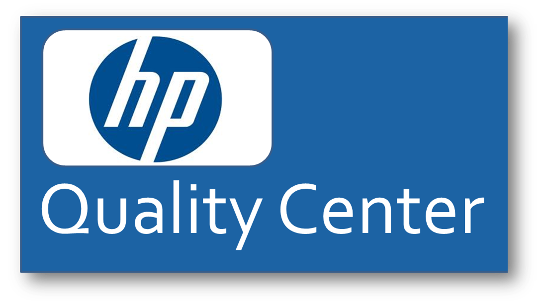 hp quality center tutorial for beginners