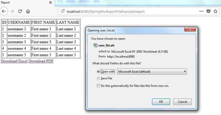 html 4 tutorial pdf
