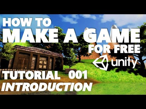 html game tutorial for beginners