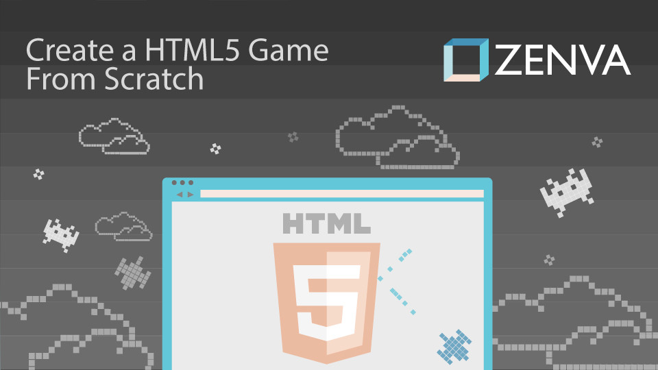 html5 app development tutorial