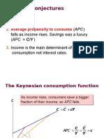 hypothesis testing tutorial pdf