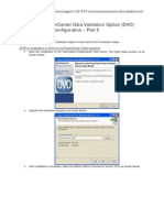 informatica mdm tutorial pdf