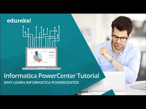 informatica tutorial for beginners pdf