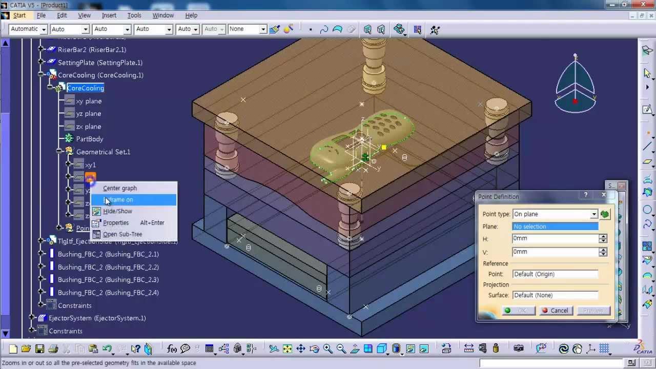 information design tool tutorial pdf