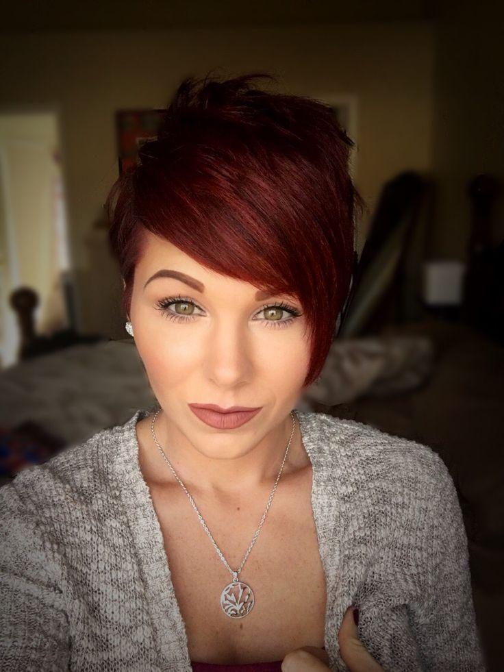 ingrid nilsen hair tutorial