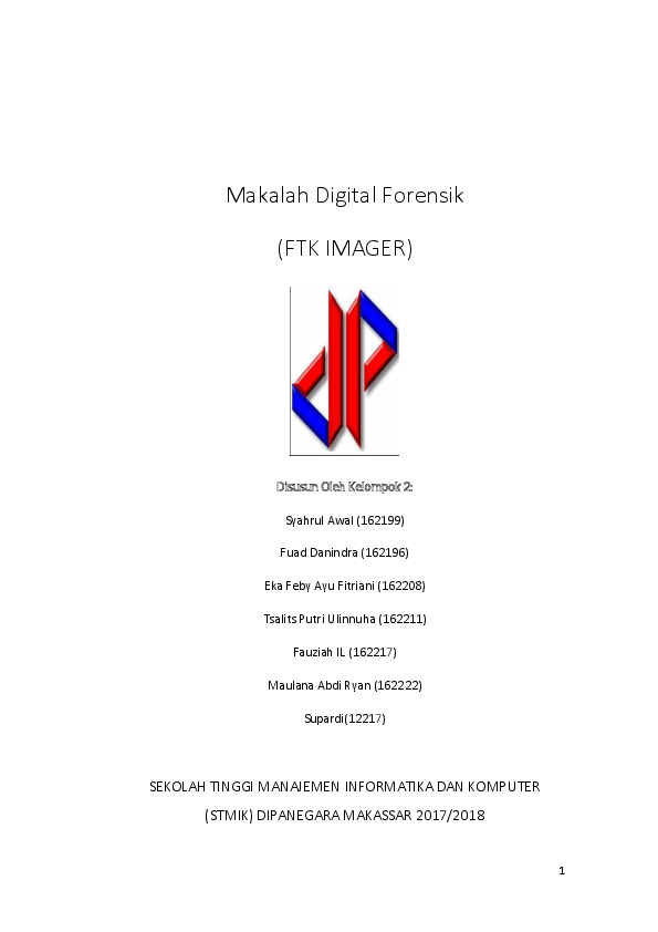 internet explorer tutorial pdf