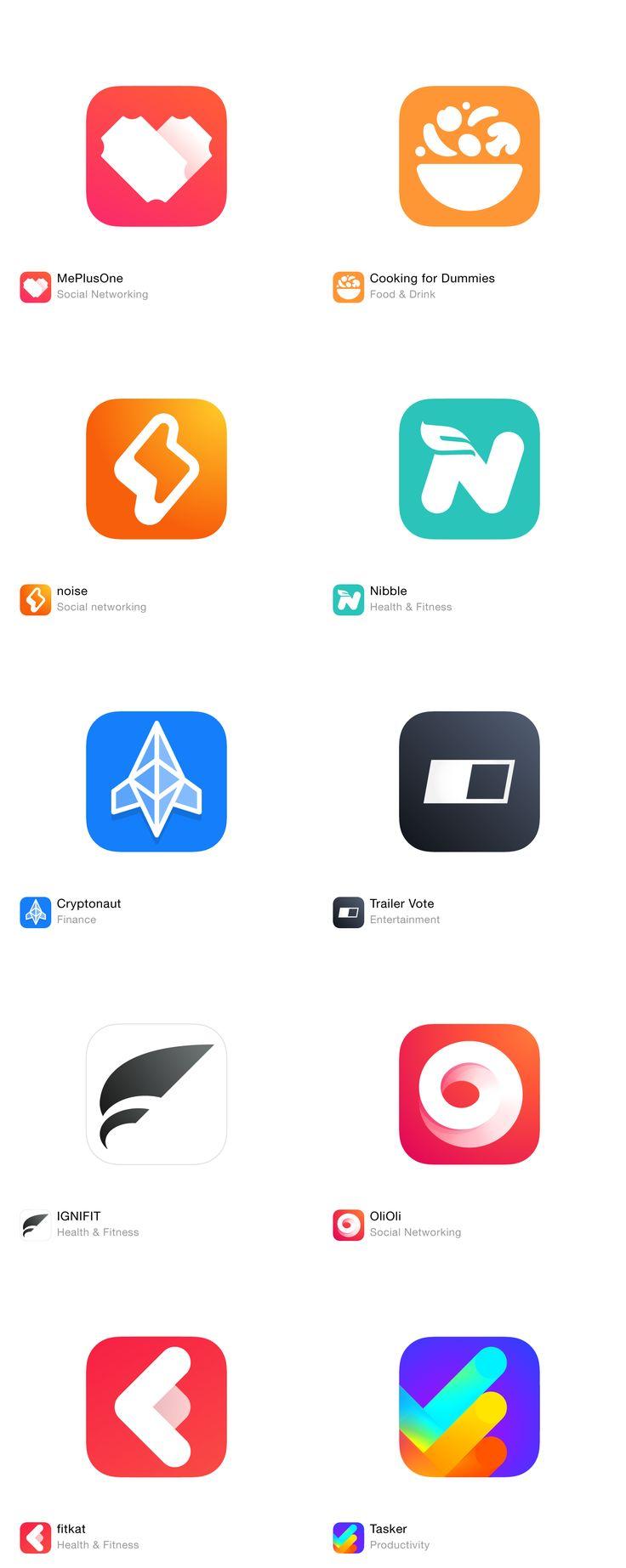 ios app design tutorial