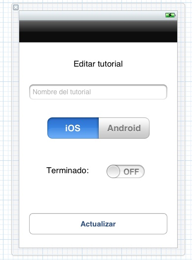ios sqlite tutorial for beginners