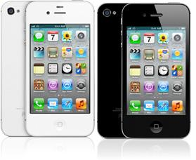 iphone 4s tutorial pdf