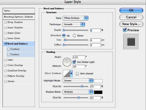ipod shuffle photoshop tutorial