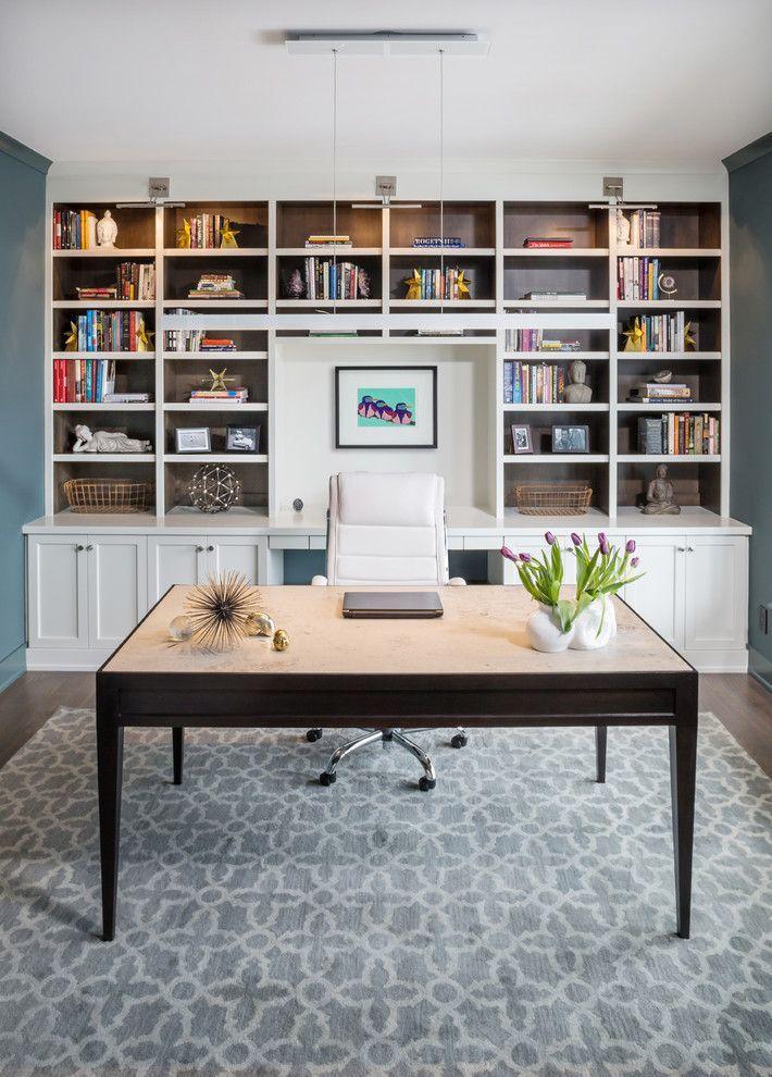 isagenix back office tutorial