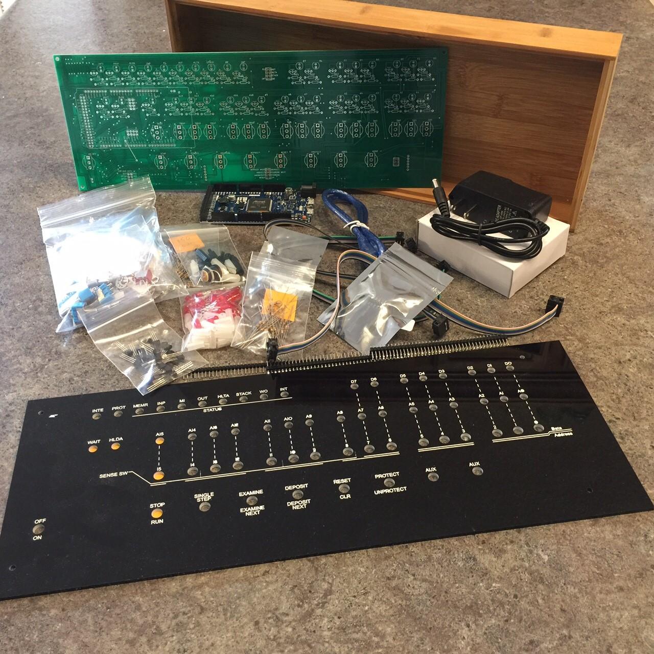 jack audio connection kit tutorial