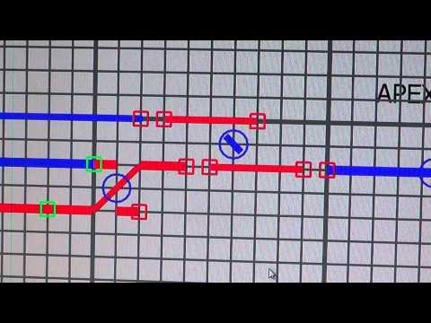 jmri decoder pro tutorial