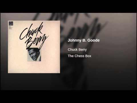 johnny b goode piano tutorial