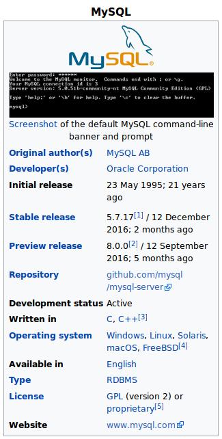 joomla component development tutorial