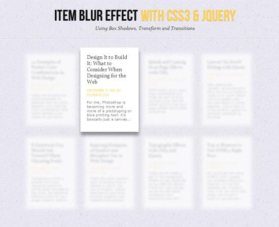 jquery ajax file upload tutorial
