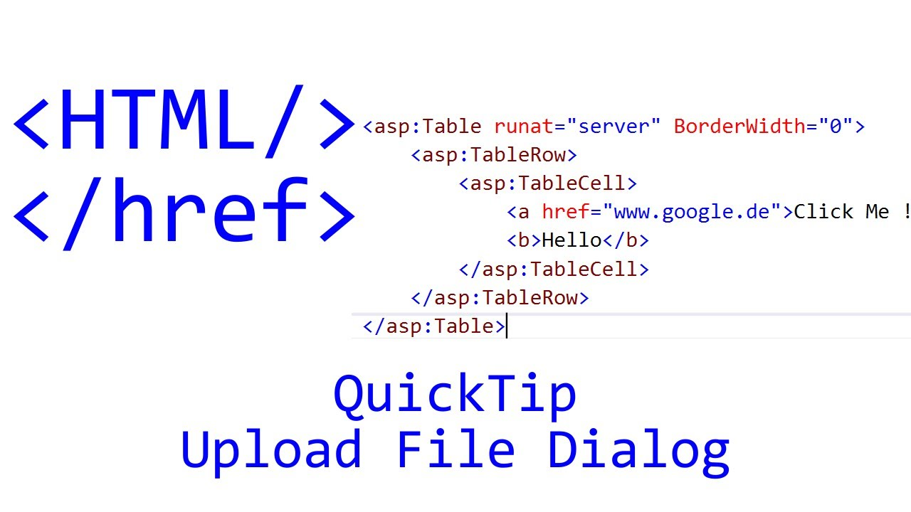 jquery file upload tutorial