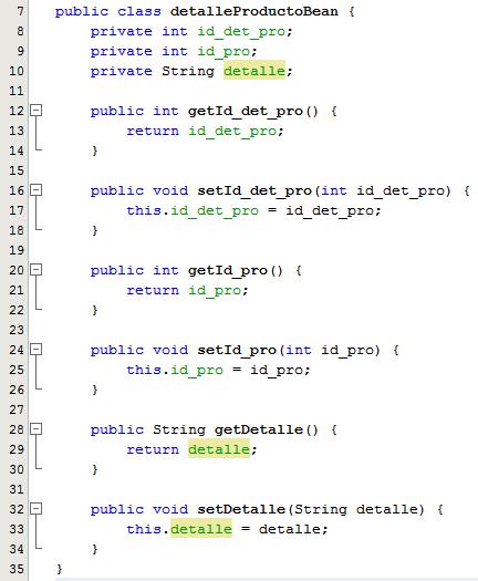 jsp and ajax tutorial