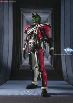 kamen rider costume tutorial
