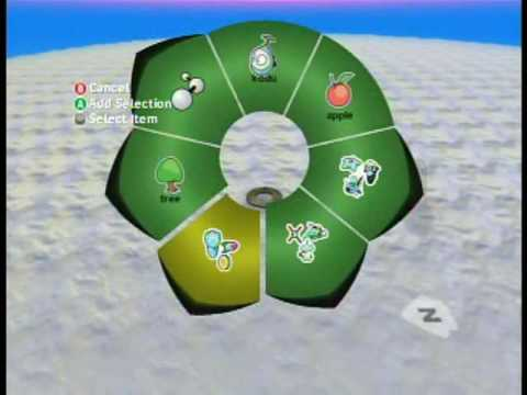 kodu racing game tutorial