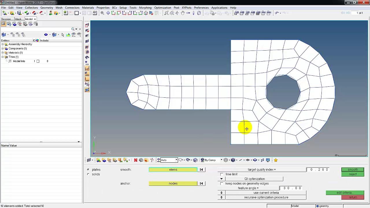 lamp stack tutorial pdf