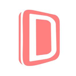 lcd display module tutorial