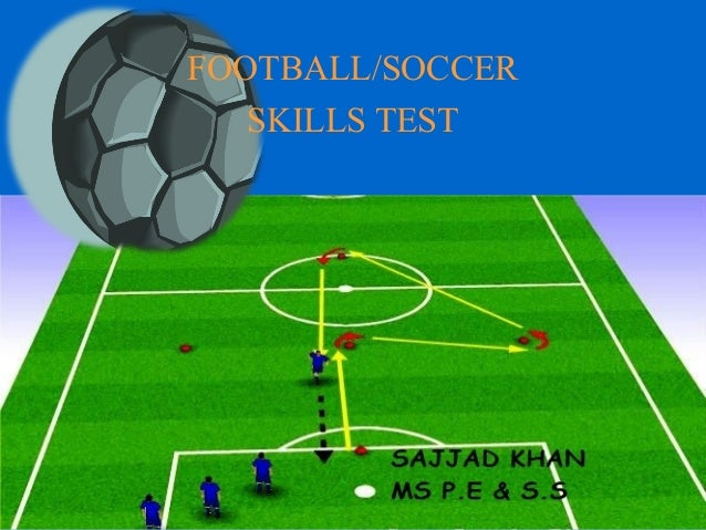 learn amazing football skills tutorial download