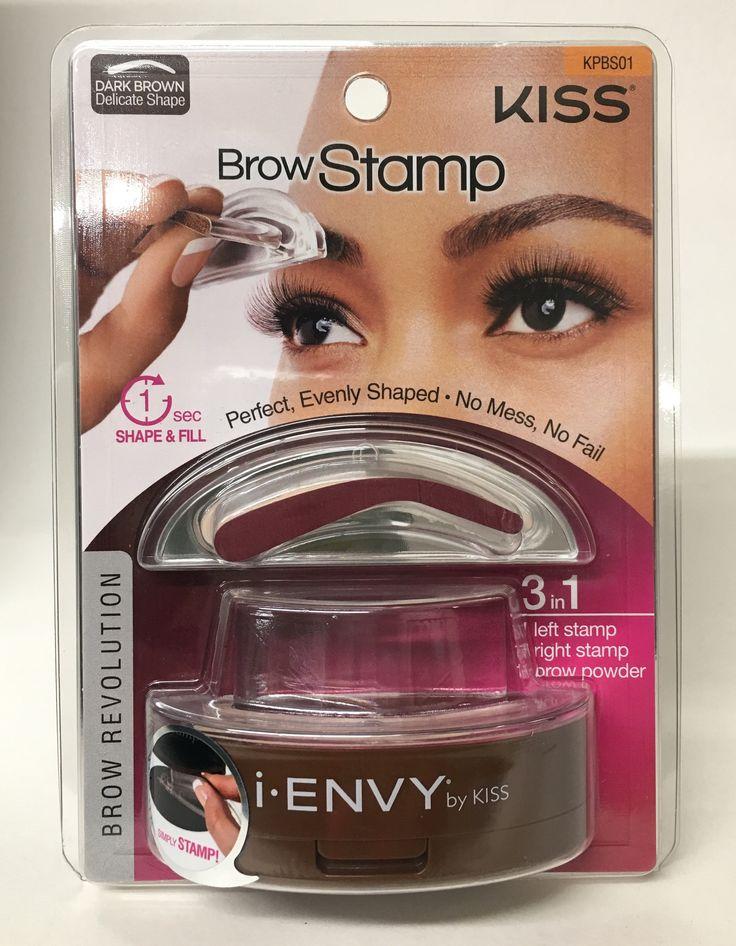 light brown makeup tutorial